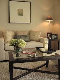 neutral home interior colors decorating rooms redesign and staging home interiors in fall and