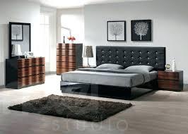 bedroom sets online affordable bedroom sets image of queen size affordable bedroom sets