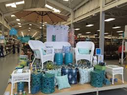 Interior Home Store At Home Store Review Thousands Of Ways To Update Your Home On
