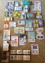 my gift registry buy buy baby registry gift bag glow community