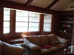 Painting Wood Paneling Ideas Painting Wood Paneling