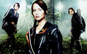 black friday hunger games the hunger games the hunger games movie wallpaper 32160909