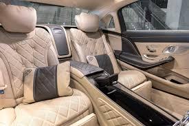 gia xe lexus s600 giá xe mercedes maybach s400 vs s500