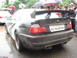 modded sports cars modded cars in kerala page 51 team bhp