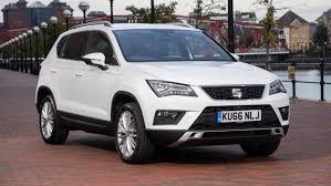 seat ateca seat ateca review and buying guide best deals and prices buyacar