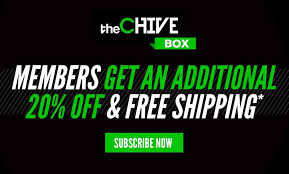 Cool Things To Buy On The Internet Thechive by The Chivery Official Chive Store With Funny Tees And Cool Gift Ideas