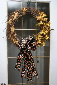 Halloween Wreaths Ideas by 12 Best Halloween Joker Nurse Plus Images On Pinterest Joker