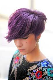 Short Hairstyle Ideas 2014 by 34 Best Dev Images On Pinterest Music Music Public And