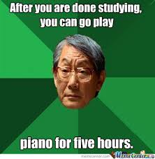 Asian Mother Meme - 15 asian dad memes that are so true that it hurts sayingimages com
