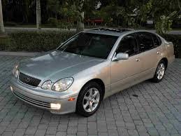 lexus is300 drawing 2001 lexus is300 interior cars9 info