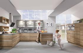 Nobilia Nobilia Kitchens Prices Seoegy Com