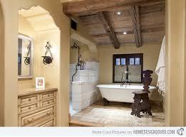 Simple Elegant Bathrooms by Elegant Bathrooms Designs Latest Elegant Bathroom Interior With