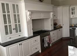 Kitchen Bench Surfaces Amazing Resurfacing Amazing Resurfacing Kitchen Resurfacing