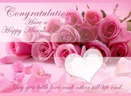 wedding wishes greeting card wedding wishes greeting cards retrofox me