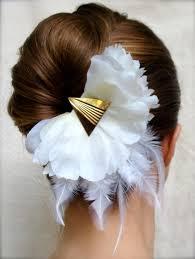 106 best art deco nouveau images on pinterest bridal gowns