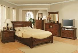 bobs bedroom furniture bobs bedroom sets viewzzee info viewzzee info