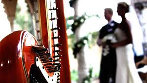 wedding band or dj wedding band or dj your wedding