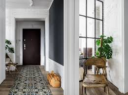 Foyer Design Ideas Photos by Foyer Decorating Ideas That Reflect Beauty And Sophistication