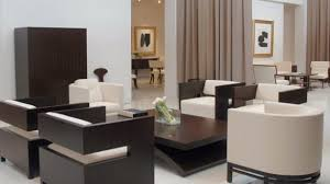 home decor and furniture sweet ideas furniture and home decor catalogs hamilton county web