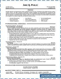 include cashier experience resume write me esl best essay on