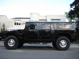 military hummer h1 u2014 ameliequeen style hummer h1 review
