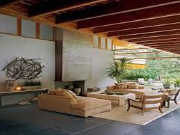 Kreiss Outdoor Furniture by Kreiss Furniture Home U0026 Interior Design
