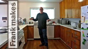 Wickes Kitchen Design Service Granger Davis Adi Supply