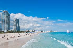 miami bureau of tourism tourism proving there s more to florida than disney sun
