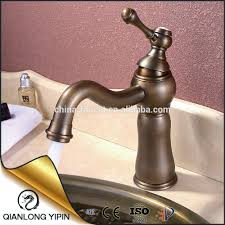 tab faucet tab faucet suppliers and manufacturers at alibaba com