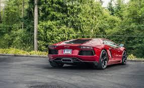 Lamborghini Gallardo Asphalt 8 - rosso efesto lamborghini aventador clear bra paint protection