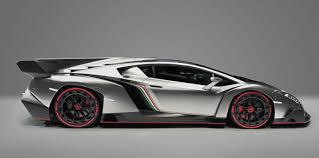 why is the lamborghini veneno so expensive the trilogy can be seen of flag on lamborghini veneno with