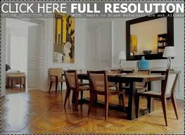 modern mirrors for dining room articles with wainscoting panels for dining room tag appealing