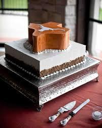 grooms cake 24 unique ideas for the groom s cake martha stewart weddings