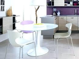 chaise de cuisine pivotante table cuisine pivotante table chaises cuisine table et chaise balcon