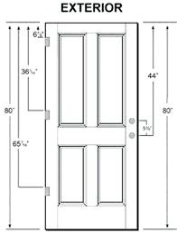 Standard Door Size Interior Bedroom Door Size Interior Interior Door Sizes Bedroom Doors