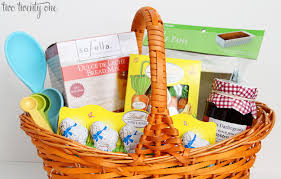 easter gift baskets for adults easter gift giving with world market two twenty one