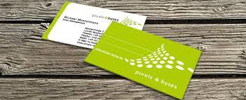 visitenkarten design erstellen visitenkarten erstellen was ist zu beachten
