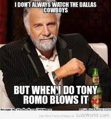 Dallas Cowboys Funny Memes - beautiful dallas cowboys funny memes dallas cowboys meme hilarious