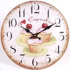 horloge murale cuisine originale les 25 meilleures idées de la catégorie pendule de cuisine sur