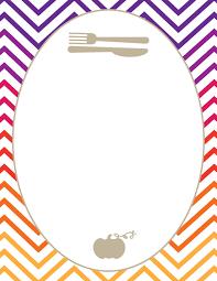 potluck invitation feast clipart summer potluck pencil and in color feast clipart