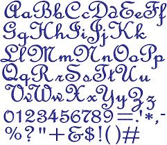 Tattoo Idea Generator Tattoo Fonts Cursive Numbers 1000 Geometric Tattoos Ideas Fancy