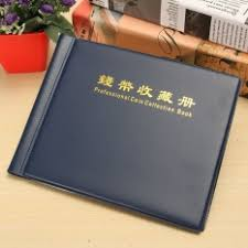 Photo Albums With Sticky Pages Photo Albums For Sale Photo Books Prices Brands U0026 Review In