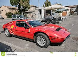 merak maserati vintage maserati merak ss editorial stock photo image 77443018