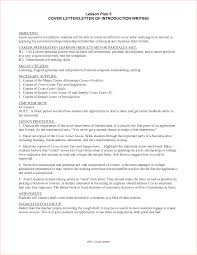 T Letter Cover Letter Admissions Representative Cover Letter Images Cover Letter Ideas