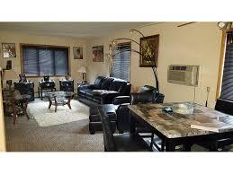 Real Estate Pending 5749 Bossen Terrace Minneapolis Mn 55417