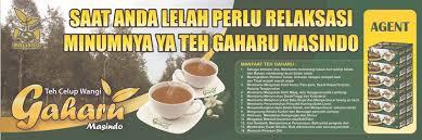 Teh Gaharu bisnis teh gaharu bisnis gaharu