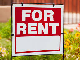 From A Basement On A Hill How To Rent Out Your Basement In Dc Washingtonian