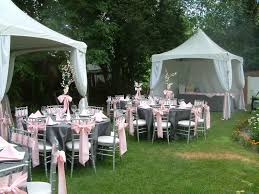 party rentals columbus ohio outdoor chairs chair rental columbus ohio party rentals