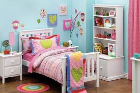 home design 93 amazing baby room themess