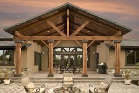 Outdoor Patio Furniture Las Vegas Patio Ideas Patio Covers Patio Covers Las Vegas Reviews Outdoor